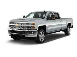 New 2019 Chevrolet Silverado 2500HD Work Truck In Framingham, MA ... New 2018 Chevrolet Silverado 1500 Work Truck Regular Cab Pickup In Hanner Gmc Proudly Serving Abilene Tx Chevy Trucks That Can Tow More Than 7000 Pounds 2019 3500hd 2d Standard Near Full Line First Drive Digital Trends Advance Design Wikipedia 2014 Used 2500hd Ltz At Watts Automotive 100 Lux High Country Edition May Top Review The Peoples 2016 Crew 4x4 20 Chrome Rims Tripe Motor Co Alma Hayes County Kearney Ne Phillipsburg