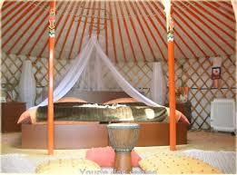 chambres d hotes castellane chambres d hôtes à castellane en alpes de hte provence chambres d