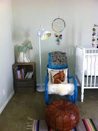 100 Rocking Chair With Pouf White Target Kohls Patio S Wicker Nursery Braided