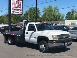 2007 Used Chevrolet Silverado 3500 DRW 12' Flatbed Truck Duramax ... 2015 Chevy Silverado 2500 Overview The News Wheel Used Diesel Truck For Sale 2013 Chevrolet C501220a Duramax Buyers Guide How To Pick The Best Gm Drivgline 2019 2500hd 3500hd Heavy Duty Trucks New Ford M Sport Release Allnew Pickup For Sale 2004 Crew Cab 4x4 66l 2011 Hd Lt Hood Scoop Feeds Cool Air 2017 Diesel Truck