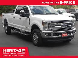 100 Dually Trucks 2019 Ford F350 Super Duty Awesome 2019 Ford Truck Specs And