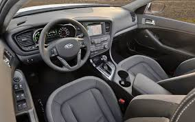 2013 Kia Optima Hybrid Interior | The Things I'm Looking Forward To ... How Much Is A Chevy Silverado 2013 Chevrolet 1500 Hybrid Erev Truck Archives Gmvolt Volt Electric Car Site Still Rx7035hybrid Diesel Forklifts Year Of Manufacture 32014 Ford F150 Recalled To Fix Brake Fluid Leak 271000 Small Trucks New Review Auto Informations 2019 Yukon Unique Suv Gm Brings Back Gmc Sierra Hybrid Pickups Driving Honda Ridgeline Allpurpose Pickup Truck Trucks Carguideblog Top Elegant 20 Toyota Price And Release Date 2014 Gas Mileage Vs Ram Whos Best Future Cars Model Mitsubhis Next
