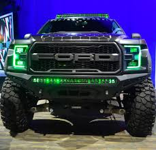In Photos: Trucks And 4x4s Run Bigger And Meaner At SEMA 2017 Pallet Jack Electric Jacks Raymond Truck Lifted Ford Drawings The Gallery For Dodge Drawing Chevy Best Vector Photos Free Art Images Blueprints 1981 Pickup Drawings Car And Are A How To Draw Youtube Shopatcloth Trucks Problems Solutions Auto Attitude Nj Gta 5 Location Accsories New Upcoming Cars 2019 20 Outline Wiring Diagrams