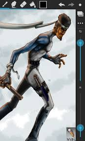 Autodesk Sketchbook Pro Mod Apk by Autodesk Sketchbook Pro Apk 3 1 0 The Monkey Link A Pilgrimage
