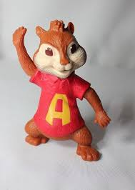 Alvin And The Chipmunks Cake Decorations by 7 Best Cake Toppers Images On Pinterest Cake Toppers Alvin And
