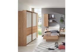 schlafzimmer schlafen möbel