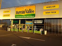 bureau vallee morlaix papeterie mobilier et fournitures de bureau à brest bureau vallée