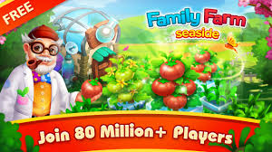 Family Farm Seaside For (Android) Free Download On MoboMarket Play Workshop Hlight Project On Continued Stewardship Of Red Barn Quilt Pattern Family Barn For Tango Image Apple Family At The S3e8png My Little Pony Martis Camp Life Modern Build Your Farm Top Free Fun Games Puzzle Android 79 Best Maine Weddings Images Pinterest Playa Cortez Sunset Streams Through This Which Dates Back To Before Filetoms Farm Panoramiojpg Wikimedia Commons Apps Google Level 13 Hd 720p Youtube