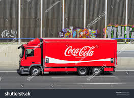 FRANKFURTGERMANYAPRIL 24 Truck Coca Cola On Stock Photo (Edit Now ... Lego Ideas Product Ideas Coca Cola Delivery Truck Coke Stock Editorial Photo Nitinut380 187390 This Is What People Think Of The Truck In Plymouth Cacola Christmas Coming To Foyleside Fecacolatruckpeterbiltjpg Wikimedia Commons Tour Brnemouthcom Every Can Counts Campaign Returns Tour 443012 Led Light Up Red Amazoncouk Drives Into Town Swindon Advtiser Holidays Are Coming As Reveals 2017 Dates Belfast Live Arrives At Silverburn Shopping Centre Heraldscotland