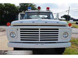 1967 Ford Fire Truck For Sale ClassicCarscom CC1033966 1989 Eone Ford Pumper Used Truck Details Ccab Fire 1974 Ford F750 Fire Truck 2018 F550 4x4 Sierra Series Brush 1948 For Sale 2180997 Hemmings Motor News 1967 Sale Classiccarscom Cc20910 Cc1033966 Vintage In A Show Stock Photo 42523294 Megapixl Red 1984 L8501 Louisville 101 Tanker Fire Truck Item Db39 1965 F600 Dh9615 Sold June 7 Vehic 2005