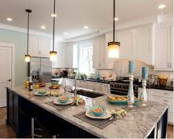 Omega Dynasty Cabinets Sizes by Omega Dynasty Cabinetry Houzz