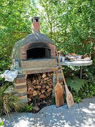 Fire Pits: Terrific Fire Pit Pizza Galleries. Homebase Fire Pit ... New Food Park Alert Backyard In Fairview Qc Booky Garden Design With Pizza Oven Gomulih Photo Mcdivots Wings Raw Bar Menu Urbanspoonzomato Charming Soho Welcome To Soho Easy Breezy Summer Entertaing Seasons And An 212 Co Eat Sleep Repeat Esr Esr_ybishah Twitter Studio Emc Seafood Photos Reviews Pics Remarkable Ultimate Bbq Whats Gaby Cooking 100 Woodfired Tyes U2014 Home Bayside Ding Louies