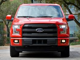 The Cars We Loved In 2015: The Ford F-150 Pickup Joins The 21st ... Century Fiberglass Camper Shells Socal Truck Accsories Products Centro Manufacturing Cporation Intertional Harvester Metro Van Wikipedia Bbc Autos The Weird Tale Behind Ice Cream Jingles Bradley Caldwell Inc Hazleton Pa Rays Photos Freightliner For American Simulator Allied Lines Youtube 2ton 6x6 Truck Body Kit Transforms New Citron Jumper Into A Classic Type H Mercedesbenz Malaysia Commercial Vehicles Deliver 80 Fuso Trucks To Worlds Most Recently Posted Photos Of Century And