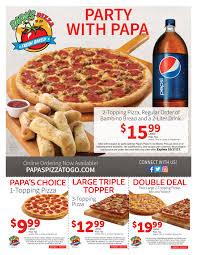 Brandon Pizza Hut Deals / Mens Wearhouse Coupons Printable 2018