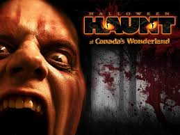 Halloween Haunt Kings Island Dates by 28 Halloween Haunt Contact King S Island Halloween Haunt