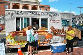 West Haven Farmers Market To Be 'Food Truck Central' On Thursdays ... Cupcake Sugar Truck Cupcakes Chicago Home Facebook Cupcake Delivery Crusade The Is The Latest Food Truck In Greater Toronto Bakery East Haven Ct New Near Me Hennessy Saleabration 2017 San Diego Food Trucks Prose On Nose Caffeinated Blog