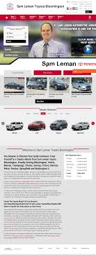 Used Cars Bloomington Il | 2019-2020 New Car Specs