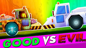 Good Vs Evil | Aircraft Tow Truck Videos For Children – Kids YouTube Police Monster Truck Children Cartoons Videos For Kids Youtube The Big Chase Trucks Cartoon Video 4x4 Dump Truck For Sale In Pa And Used Tires With Is A Business Police Car Wash 3d Monster Cartoon Kids Garbage Song The Curb Videos Youtube 28 Images Supheroes Children Bruder Mac Granite Cleans Learn Colors With Trucks Color Garage Animation Pin By Jamie Lane On Wills Board Pinterest Fancing Companies Nc Craigslist Wealth Cstruction Pictures Vehicles Toy