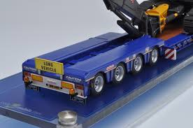 Bespoke Handmade Model Trucks With Extreme Detail | Code 3 Models ... Vintage Amt Kmart Truck Trailer Set Model Kit K799 1 43 Scale Mega Rc Model Truck Cstruction Site Action Vol6rc Scaniarc Highway Replicas Livestock Mack Road Train Blue White Die Cast Paper Model Stock Image Image Of Paper Truck Yellow 85647 Kenworth W925 Built From Amt Movin On Kit Cars Driving The 2016 Year Volvo Vn 150 Display Cabinet With 5 Shelves Showroom Vol8 Mb Arocsrc Trucks Amazoncom Revell W900 Toys Games Tamiya 06305 Mercedes Benz 1838 114 Electric