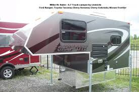Small Truck Campers Ford Ranger - Best Small Pickup Truck Check More ... The Rv Lifehow Small Can You Go Bigfoot Outdoor Products Images Collection Of Rhpinterestcom Truck Micro Campers Business Slide In Camper Nissan Titan Forum Truck Campers With Bathrooms Lance 1172 Flagship Defined Eagle Cap Super Store Access Homemade Off Grid Camper Diy Youtube Least Expensive And Lightest Production Hard Side Road Trip N Research Theferalblog Climbing Drop Dead Gorgeous And Trailer Outlet Tent