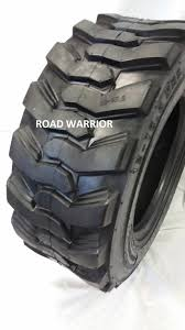 ROAD WARRIOR TIRES - Heavy Truck Tires, Loader Tires, Bobcat And Backhoe Car Minivan Suv Light Truck Tires Smitties Nitto Nt420s Performance Summer Discount Tire Commercial Bus Semi Firestone Wikipedia Herbiautosales Co Greeley Autocare Repair Services Goodyear Prices Best Resource Balkrishna Industries Limited Bkt China All Steel With Cheap 11r225 Taitong Tbr Cartruckatv Screw In Stud Snow Spikes Racing Track Ice Tracks For Trucks Right Systems Int