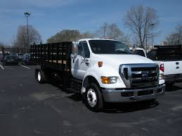 Champion Ford Sales | New Ford Dealership In Erie, PA 16506 Ford Van Trucks Box In Pennsylvania For Sale Used Toyota Forklift Rental Forklifts Lifts Lakeside Auto Sales Cars Erie Pa Bad Credit Loans 2017 Chrysler Pacifica At Humes Jeep Dodge Ram Steve Moore Chevrolet Is A Charlotte Dealer And New Car Champion New Dealership In 16506 Xtreme Of Car Dealership Waterford Dave Hallman Serving Meadville Girard Buick Gmc Dealer Rick Weaver Third 1987 Gnx Ever Made Breaks Cover After Decades Storage Lang Motors Papreowned Autos 2019 Ram 1500 For Sale Near Jamestown Ny Lease Or