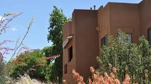 La Mirage Apartment Homes