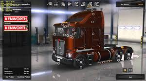 America Truck Simulator - Kenworth K200 V12 Truck Download | Game ... Euro Truck Simulator On Steam Truck Simulator 2 Psp Iso Download Peatix 3d Heavy Driving 17 Free Of American Trucks And Cars Ats Cd Key For Pc Mac Linux Buy Now Download Full Version For Free How To Pro In Your Android Device Bus Mod Volvo 9700 Games Apps Big Rig Van Eurotrucks_1_3_setupexe Trial Pro Apk Cracked Android