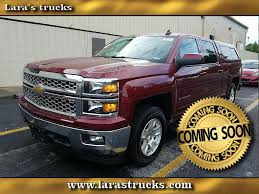 Listing ALL Cars | Find Your Next Car Used Car Dealership Near Buford Atlanta Sandy Springs Roswell Another Winner At Laras Trucks For 300 Youtube Laras Trucks Atlanta 2 El Compadre Pickup Doraville Ga Dealer 2012 Truck Of The Year Contenders Trend Cars Sale 2010 Honda Crv Gtrmotors Gtr Motors Autosales Macon Listing All 2013 Gmc Sierra 1500 Sle Find Your Next