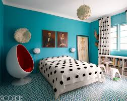 Marvelous 10 Year Old Girl Bedroom Ideas Contemporary