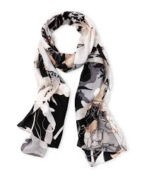 womens woven scarf century 21