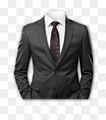 Mens Suits Suit Business People PNG Image