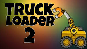 Truck Loader 2 Part 1 - YouTube Tx936 Agrison Lvo Fe240 18 Tonne 4 X 2 Skip Loader 2008 Walker Movements Truck Loader Level 28 Best 2018 Goldhofer Ag The Abnormal Load Haulage Company Potteries Heavy Most Effective Ways To Overcome Cool Math 13s China 234 Axles Low Bed Semi Trailer For Excavator X Cat Cstruction Car Vehicle Toys Dump Truck And In Walkthrough Traing Machinery Coursestlbdump Truckfront End Loader Junk Mail Lorry Stock Photos Images Page Simpleplanes Suspension Truck Part 1 Youtube