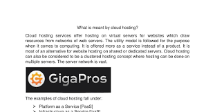 What Is Meant By Cloud Hosting.pdf - DocDroid What Is Cloud Hosting Computing Home Inode Is Calldoncouk Godaddy Alternatives For Accounting Firms Clients Klicktheweb Hashtag On Twitter Honest Kwfinder Review 2017 A Simple Keyword Research Tool Every Manager Needs To Know About Gis John Thieling Hospitalrun Prelease Beta Cloud Computing In Hindi Youtube Architecture Design Image Top To
