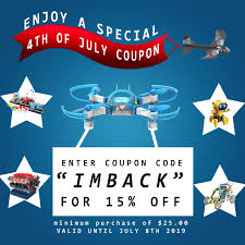 Enjoy 15% Off This 4th Of July Weekend - OWI Inc. Dba ... Njoy A Once Bankrupt Ecigarette Maker Now Seeks 5 Reynolds Files For Fda Review Of Vuse Ecigarettes Wsj Ace Juul Diy Products Direct Coupon Code Fniture Barn Discount Love Coupons Ideas Off Bug Spray Canada 2018 Frusion Smoothie Gameforge Kaufen 101 Vape Coupon 101vape Savings Up To 40 January Wny Vapes Smokey Snuff Pinterest Njoy Promo Mobstub Daily Deals Alto Nicotine Strength Options Available