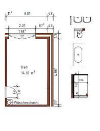 neubau grundriss badezimmer obergeschoss seite 2 forum