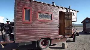 Man's Simple Nomadic Life In A Custom House Truck - YouTube Truck House Mobile Homes Pinterest House Front And Ford Trucks For Sale In Arizona Auto Safety Owen J Roberts News Food Tiny Auction I Stumbled Across The Rarely Documented Mating Ritual Of Ups Trucks Agencia Home Sell Your Stop Paying Rent Photo Image Gallery Fire At Stock Video Footage Videoblocks Truck Skyline Neighborhood Sleeping Portland Inland Kenworth Holds Open House Business Rhode Island Truck Tolls Begin As Trucking Vows To Fight Transport Towing Tiny Houses Us This Summer Medium Duty Sweet On Wheels Thecuriouskiwi Nz Travel Blog
