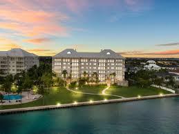 trophy apartment im club residences marina in new providence bahamas zum verkauf 10784915