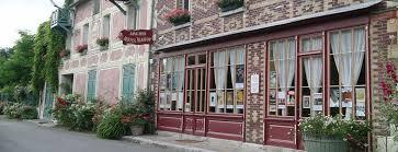 chambre d hote giverny giverny hébergement hôtels chambres d hôtes gîtes restaurants