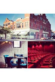 12 Best Cinemas In London: The Vogue Edit | British Vogue Olympic Studios Barnes 117 Church Rd Sw Ldon Under Ldon River Favoritos Pinterest Rivers Cinema And Movie Cj Of The Month Uk Celluloid The Silverspoon Guide To Date Nights A Night At Movies Dolby Atmos In On Vimeo Cafe Ding Room Champagne Evening For Two Five Star Luxury Chiswick Outdoor Garden Belderbos How To Get Cheap Tickets In Ldonist