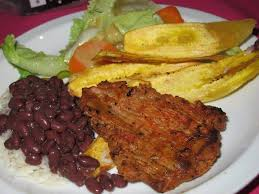 traditional cuisine nicaraguan food typical and traditional cuisine go backpacking