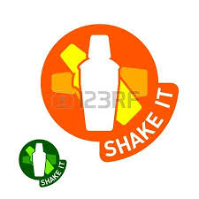 1705 Cocktail Shaker Cliparts Stock Vector And Royalty Free