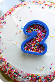 Cakes Decorated With Candy by 20 Birthday Cake Decoration Ideas Crystalandcomp Com