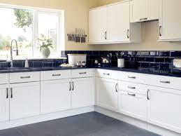 Modern Kitchen Design Trends Brilliant Ideas Ts Cabinets Best Set