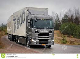 New Grey Next Generation Scania R500 Truck On Test Drive Editorial ... Fords Customers Tested Its New Trucks For Two Years And They Didn Scania Will Test Autonomous Truck Convoys In Singapore Torque Truck Driver Drug Test Best Image Kusaboshicom Walmart Tesla Semi Trucks Transporting Merchandise Ram 1500 Ssv Police Pickup Full Review Car Drives 2017 An Epic Year New Heavy 2018 Of The Year How We Ram Drive University Cdjr Rome Freightliner Deploys Fleet 30 Electric With Us Ford F150 Xl Diesel Commercial First Motor Trend Mercedesbenz Actros1 Review Testroute Curve Beregnung Marks Unrecognizable Does No Stock