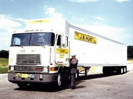 J.B. Hunt Driver Blog Jb Hunt Chooses Orbcomm Tracking System For Trailer Fleet Trucking Industry Debates Wther To Alter Driver Pay Model Truckscom Feldman Spherd Wins 1557 Million Verdict Against And Review After One Full Year Youtube Transport 140 Reviews Shipping Centers 615 Jb Countersued 5 By Trucking Software Provider The Biggest Movers Jumps Bristol Myers Drops Barrons Keep On Truckin Argus Expects Nasdaqjbht Gain Market Truck Accident Attorneys 18wheeler Law Firm Project44 Collaborate On 360 Topics Tonkin Intertional Prostar Double Trailer Rtintheman16