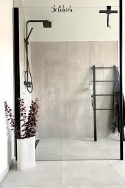 die schönsten badezimmer ideen schöne badezimmer schwarz