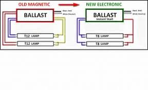 Dazor Lamp Wiring Diagram by Hd Wallpapers Dazor Lamp Wiring Diagram 3dhgiphonewall Ga