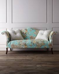 57 Best Shabby Chic Sofas Couches And Chairs Images On Pinterest With Regard To Sofa Remodel