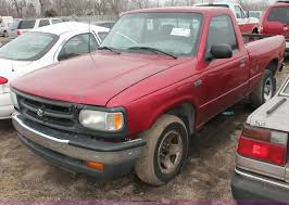 1996 Mazda B2300 SE Pickup Truck | Item E3185 | SOLD! March ... Lacombe Used Mazda Vehicles For Sale 2010 Mazda3 In Toronto Ontario Carpagesca Salvage 1990 B2200 Shor Truck Bongo Double Cab Buy Product On Cars Trucks Sale Regina Sk Bennett Dunlop Ford 1996 B2300 Se Pickup Truck Item E3185 Sold March Bagged Mazda Or Trade Brookings Or Bernie Bishop Cars And Trucks Aylmer On Wowautos Canada E2200 Spotted Near The Highway Was This M Flickr Used 3 Graysonline Cx For Salem Pinkerton Chevrolet